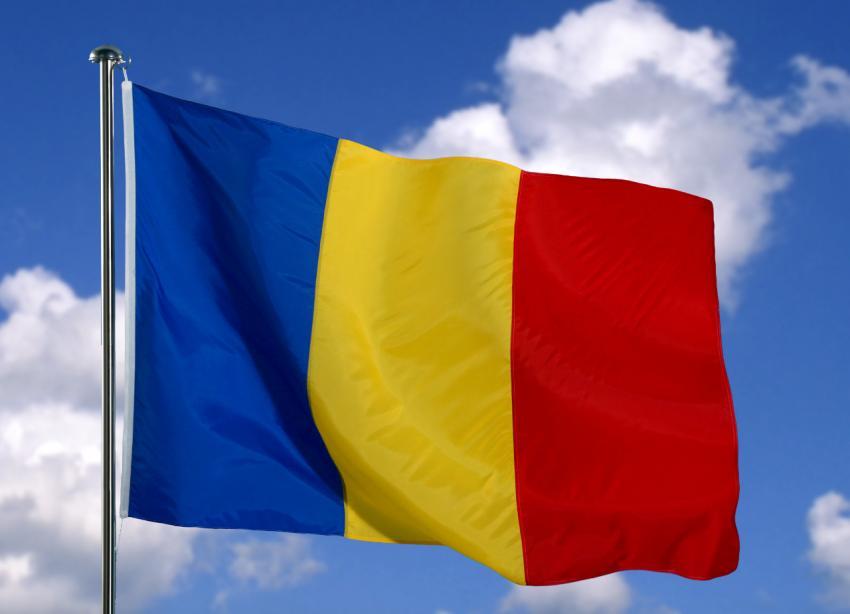 PROIECT: Defăimarea drapelului României sau a imnului național va fi pedepsită cu până la 3 ani de închisoare