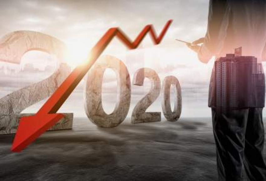 """""""Optimismul moderat""""anunțat de guvernanți, privind evoluția economiei, contrazis cu date concrete de specialiști"""