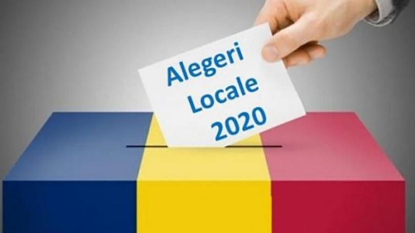 Iohannis, îngrijorat că PSD ar putea să câștige din absenteismul la vot