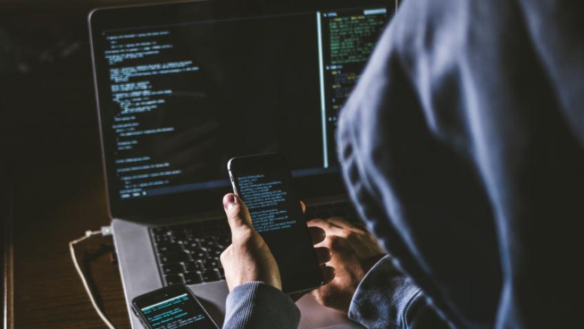 Firmele românești, la mâna hackerilor