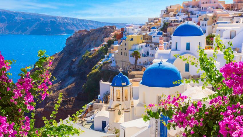 Avertisment MAE pentru românii care călătoresc în Grecia