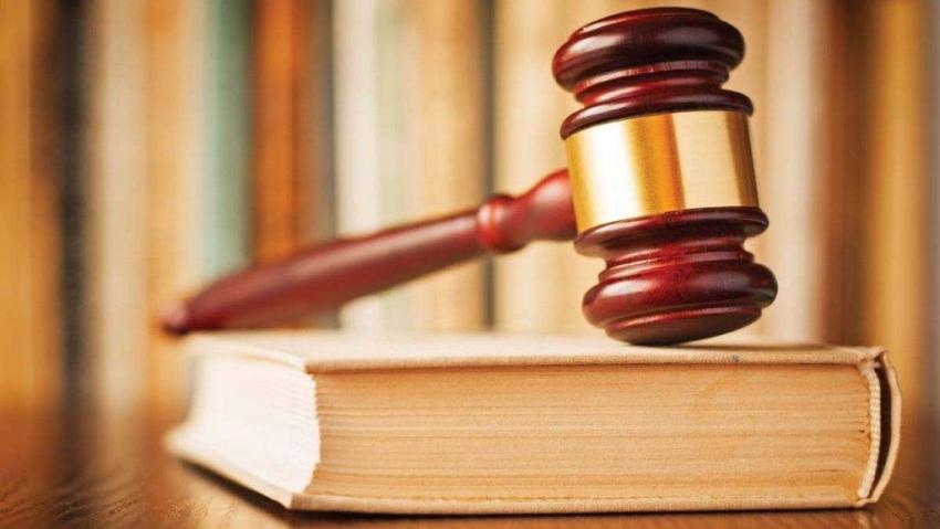Parlamentul a adoptat confiscarea extinsă a averilor ilicite
