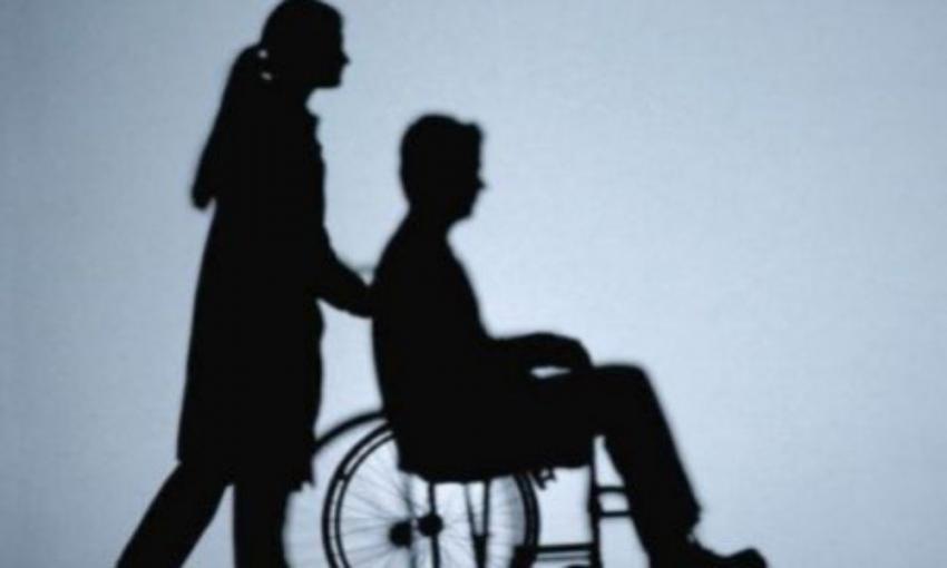 București/Persoanele cu dizabilități primesc stimulentul financiar acordat prin Direcţia Generală de Asistenţă Socială