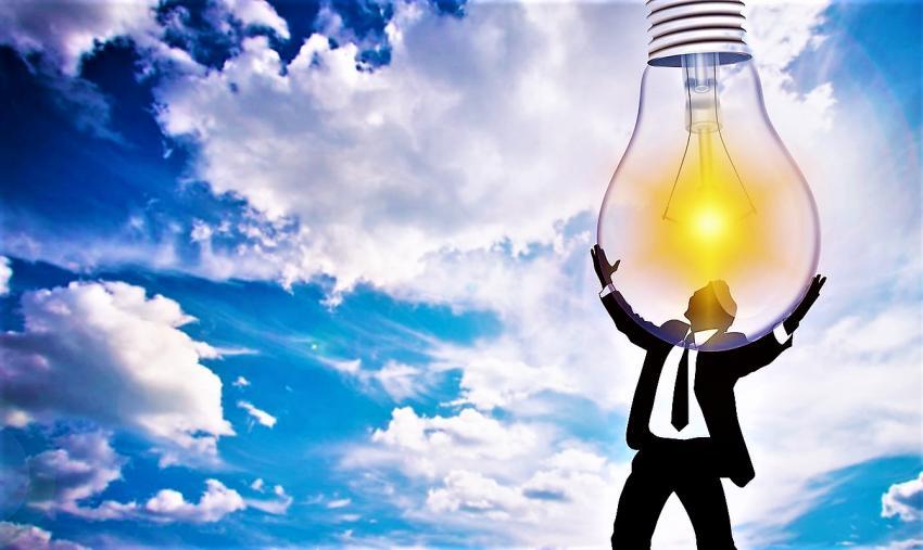 Piaţa de energie a devenit complet liberalizată la 1 ianuarie
