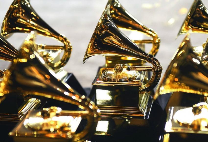 Gala Premiilor Grammy, amânată până în primăvară