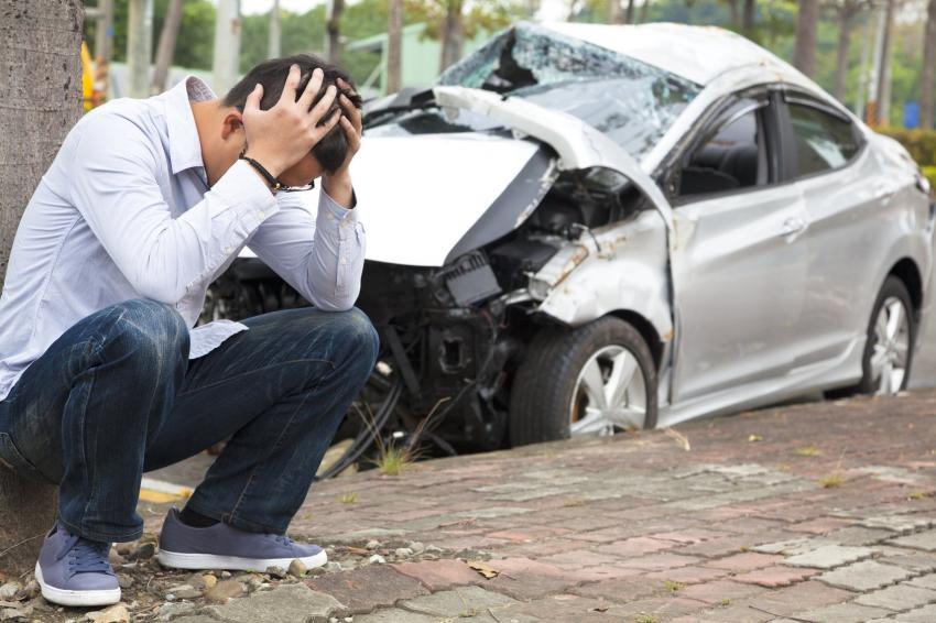 Zeci de mii de români, victime ale unor accidente, au primit despăgubiri mult prea mici din partea Fondului de Garantare a Asigurărilor
