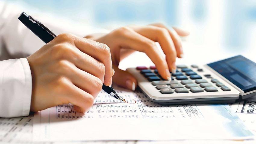 300.000 de contribuabili au beneficiat de amânarea obligaţiilor fiscale în cuantum de 18 miliarde lei
