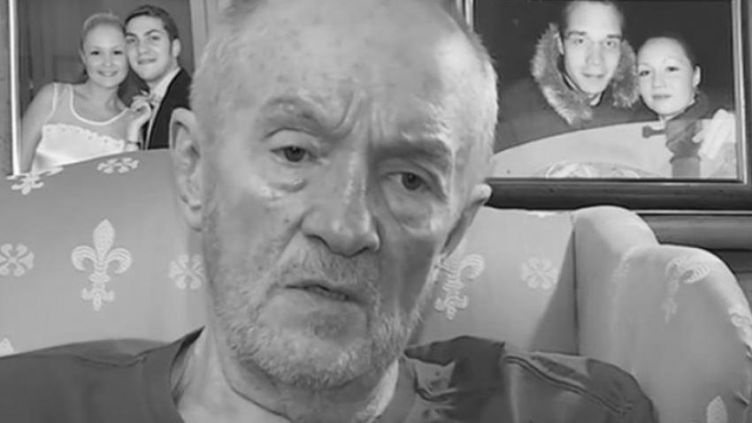 Marele actor Vladimir Găitan a murit la vârsta de 73 de ani