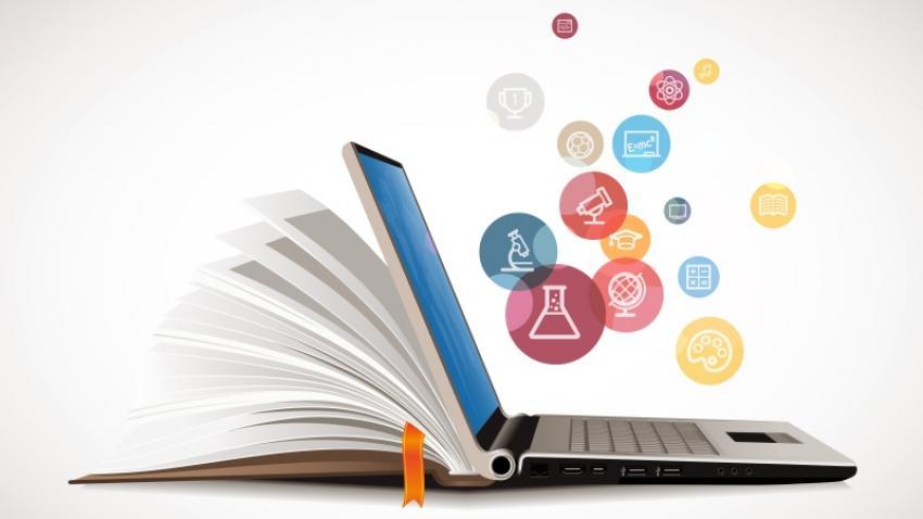 Nouă Recomandare OCDE privind Copiii și Mediul Digital