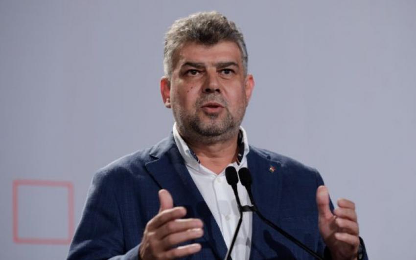 Ciolacu dezvăluie strategia PSD: Va fi complicat pentru PNL