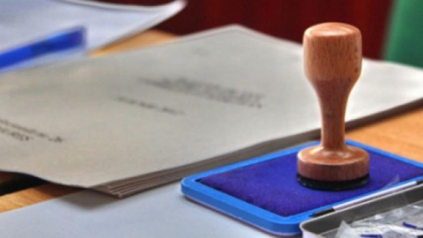 A fost prelungit termenul de înscriere la votul prin corespondență