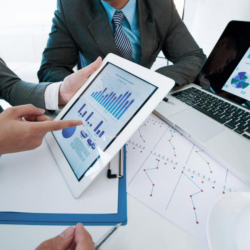 Primele garanții acordate în cadrul programelor IMM Invest și Agro IMM Invest