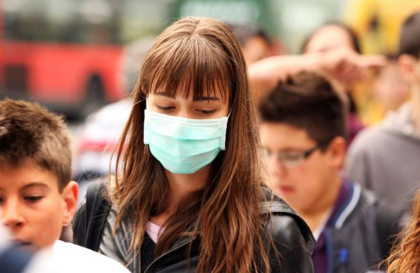 Semnal de alarmă: Valul 3 al pandemiei de COVID-19 va afecta mai mult tinerii