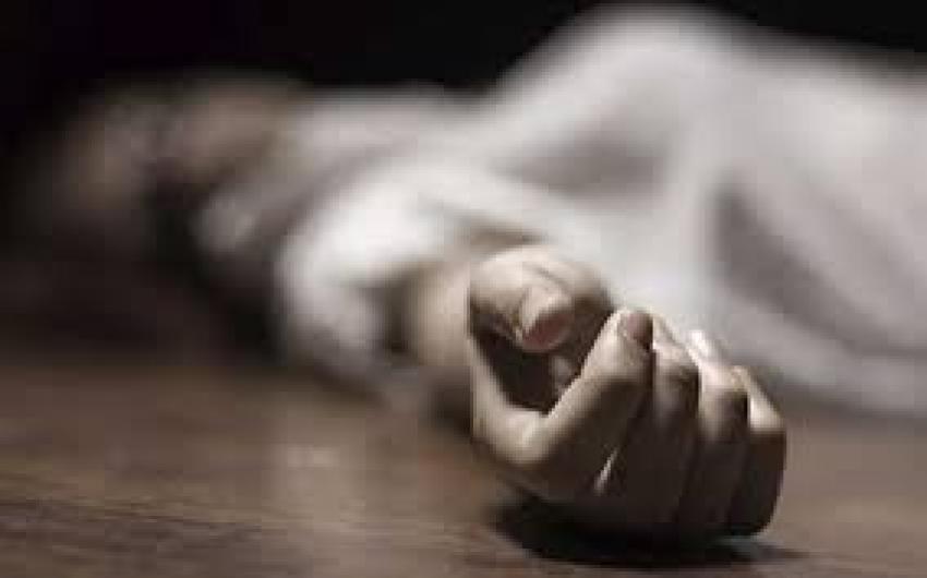 Principala cauză de deces în lume este suicidul