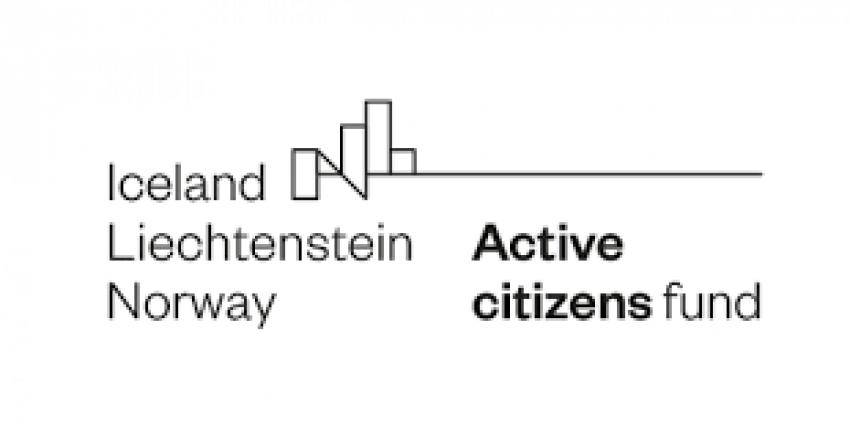 Programul Active Citizens Fund România, în sprijinul educației pentru democrație
