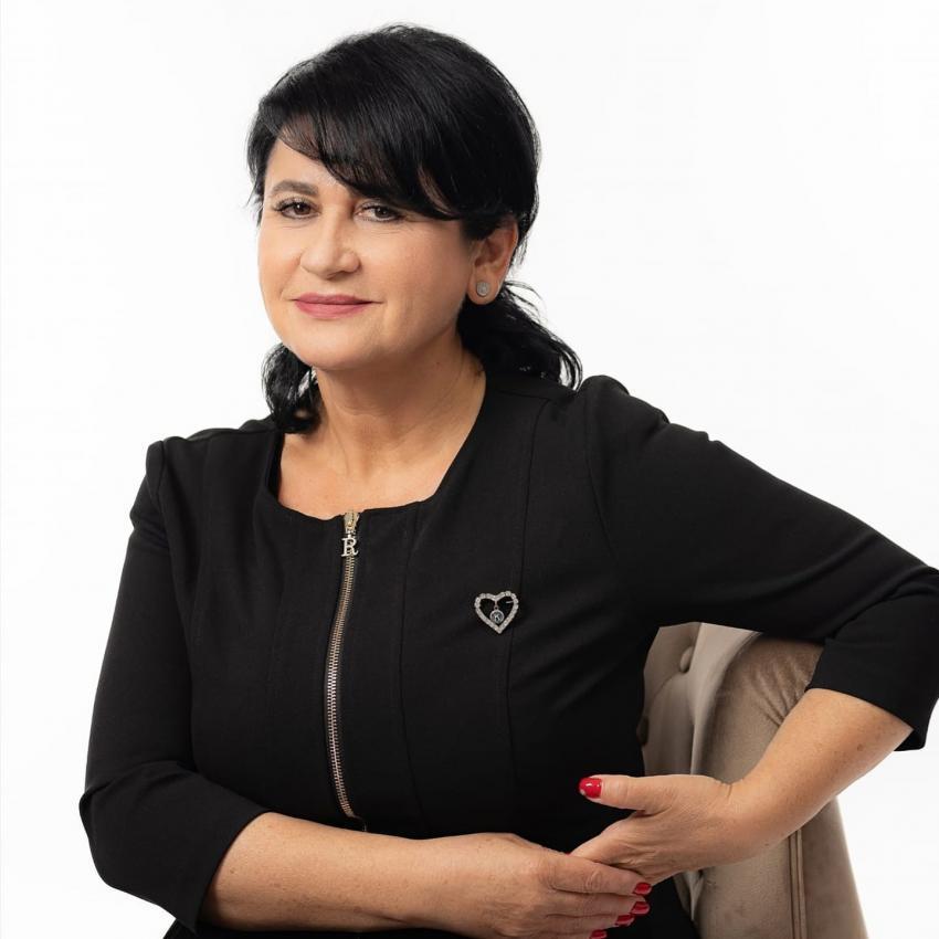 Deputatul PSD Viorica Sandu: PNRR-un fiasco pe care premierul îl consideră doză de adrenalină