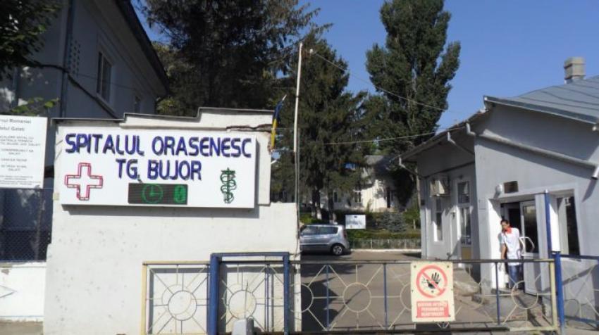 Investiție cu fonduri europene: un spital din județul Galați va avea sisteme inteligente și va folosi energia verde