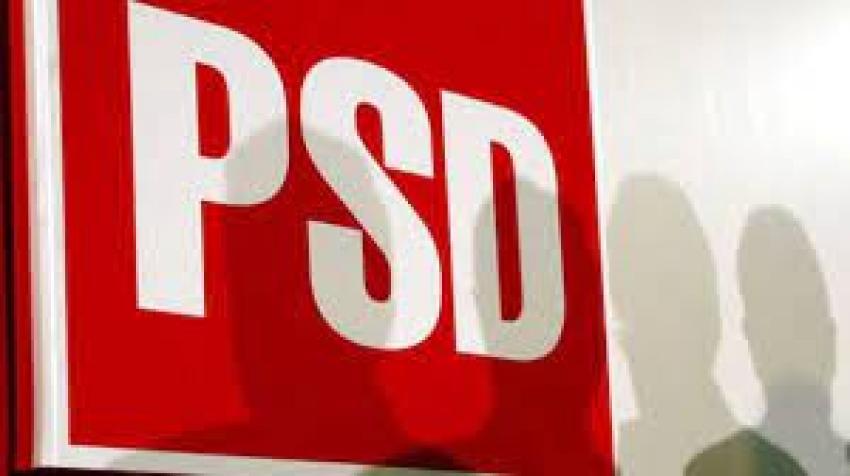 PSD: Ghinea și partenerii din Coaliție să își ceară scuze în genunchi pentru aroganță și prostie