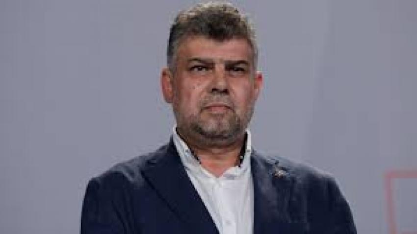 PSD merge în instanță împotriva Guvernului: 'Este o mită'