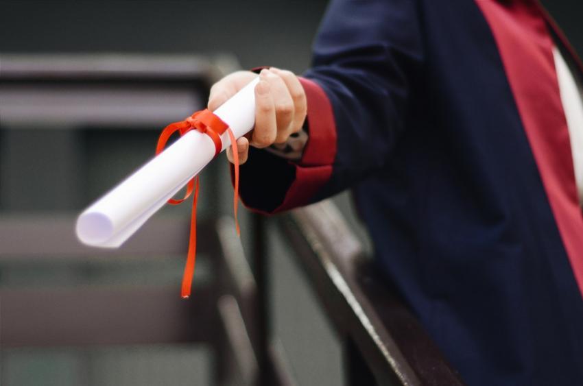 Consiliul Rectorilor solicită cel puțin 1% din PIB pentru învățământul superior