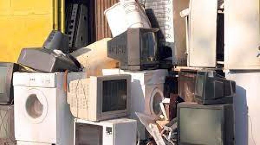 Rabla pentru Electrocasnice -etapa a III-a: vouchere pentru aparate de aer condiționat, uscătoare de rufe și aspiratoare