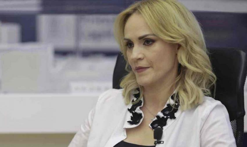 """Firea: """"Vom propune legi care să asigure românilor un trai mai bun"""""""