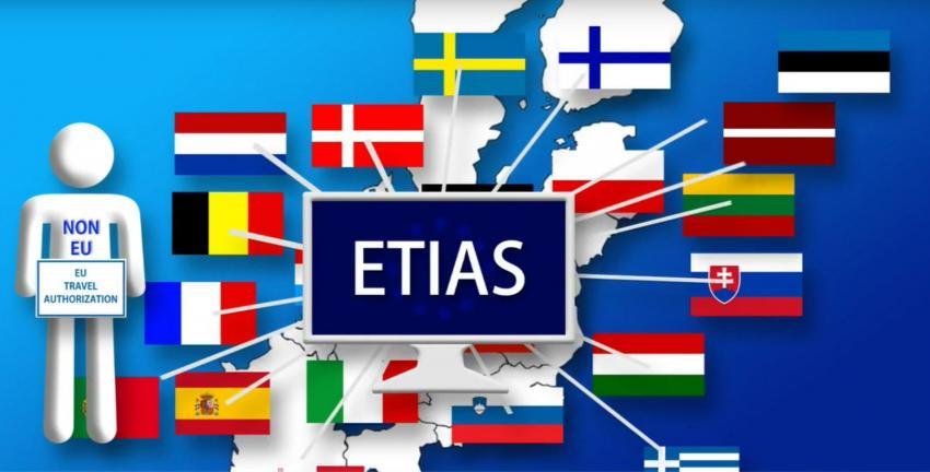 PE echilibrează balanța: Americanii nu mai primesc viza pentru UE