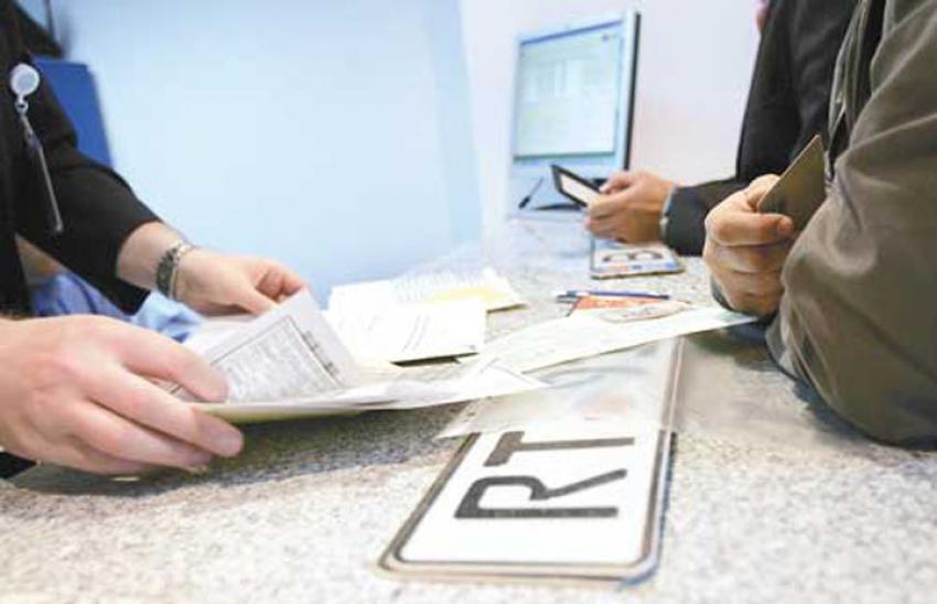 Românii vor putea să-și înmatriculeze mai repede mașinile. Vor fi înființate 26 de noi sedii în toată țara