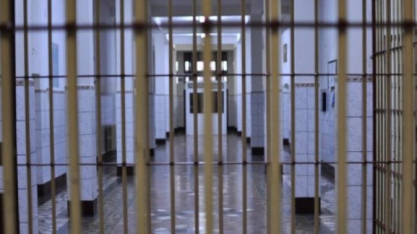 """ANP caută angajatori pentru 7.000 de deținuți """"disciplinați și eficienți"""""""