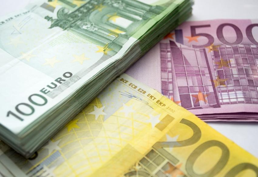 Ministerul Economiei a deblocat plățile la Măsura 2. Începe trimiterea contractelor către beneficiari