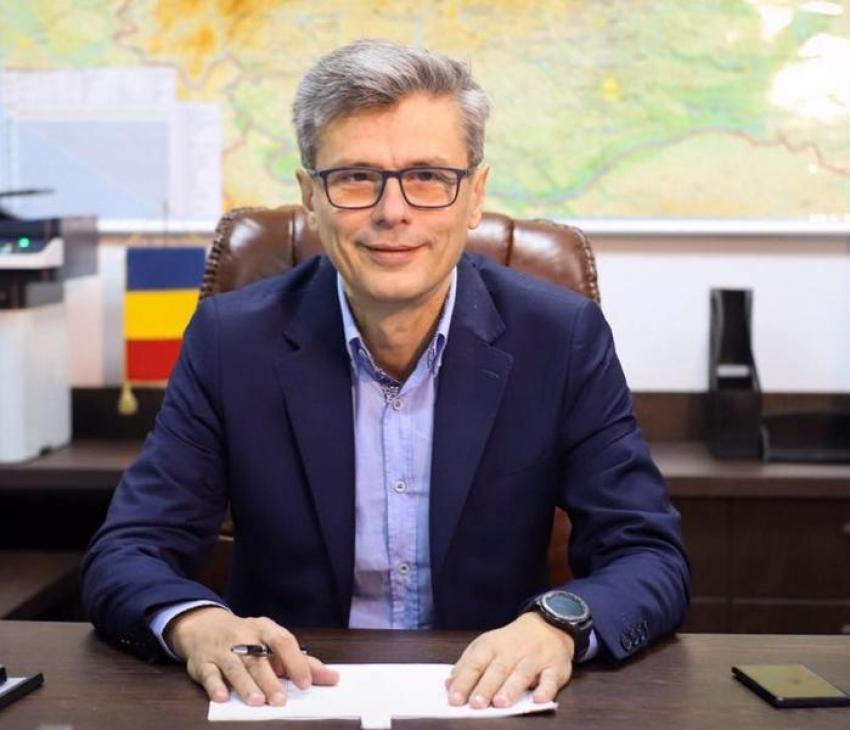 Virgil Popescu: Nu pun 6 milioane de oameni pe drumuri să-și schimbe contractele, ci oblig furnizorii să ofere prețuri mai bune