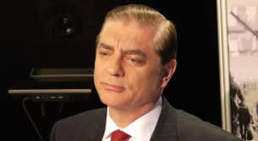 Paul al României va fi dat în urmărire internațională pentru că nu a fost găsit acasă de polițiști