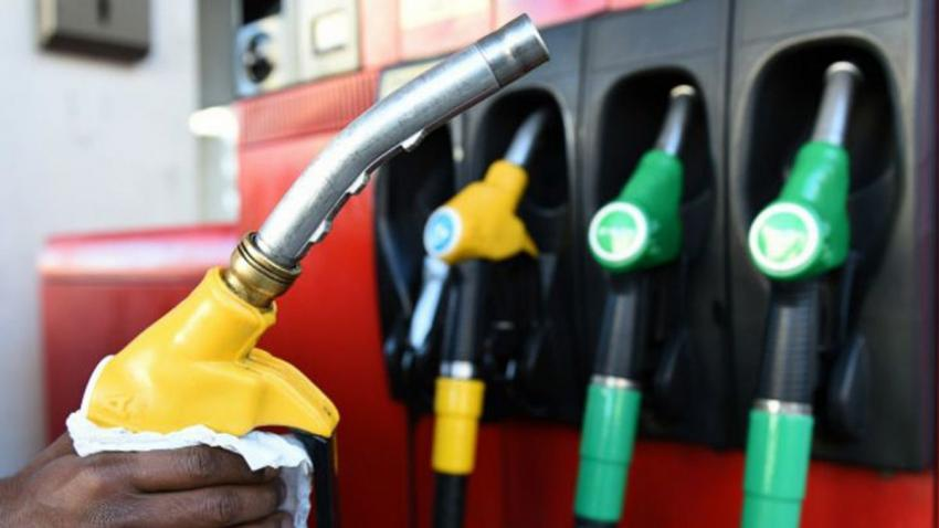 Restricțiile de circulație au redus cu un sfert vânzările OMV Petrom