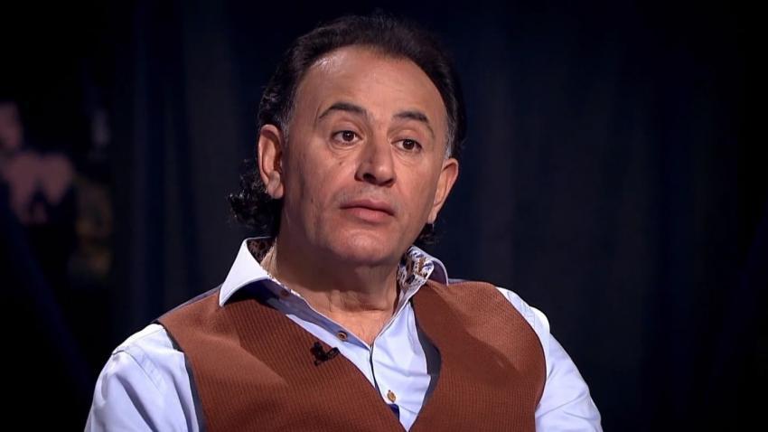 """Mohammad Murad: """"Nu sunt o persoană căreia să i se facă trei dosare în 30 de zile"""""""