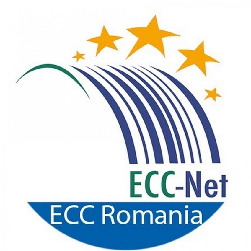Jumătate dintre consumatorii români, nemulțumiți de transporturile din UE, anul trecut