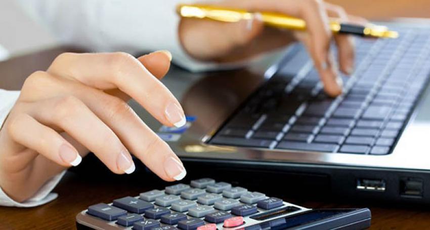 Bugetarii vor fi exonerați de la plata unor sume