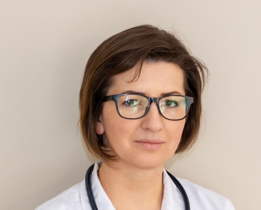 Ministrul Sănătăţii, despre renunțarea la măști în spațiile deschise și neaglomerate