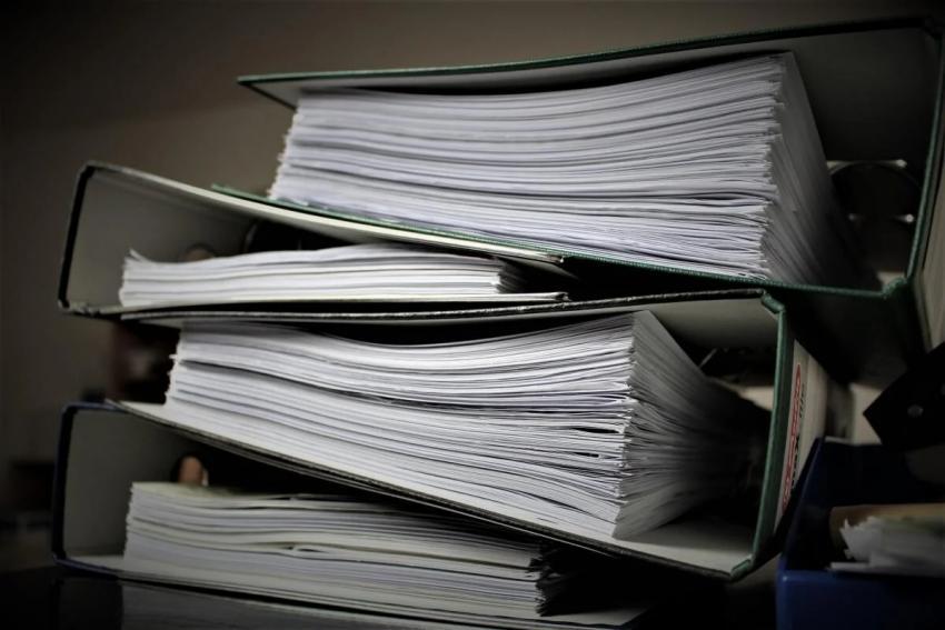 Debirocratizare pentru IMM-urile cu până la 9 angajați