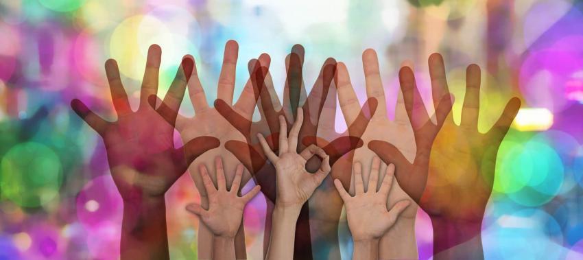 140 de organizaţii non-profit solicită Guvernului clarificarea publică a termenului de voluntariat