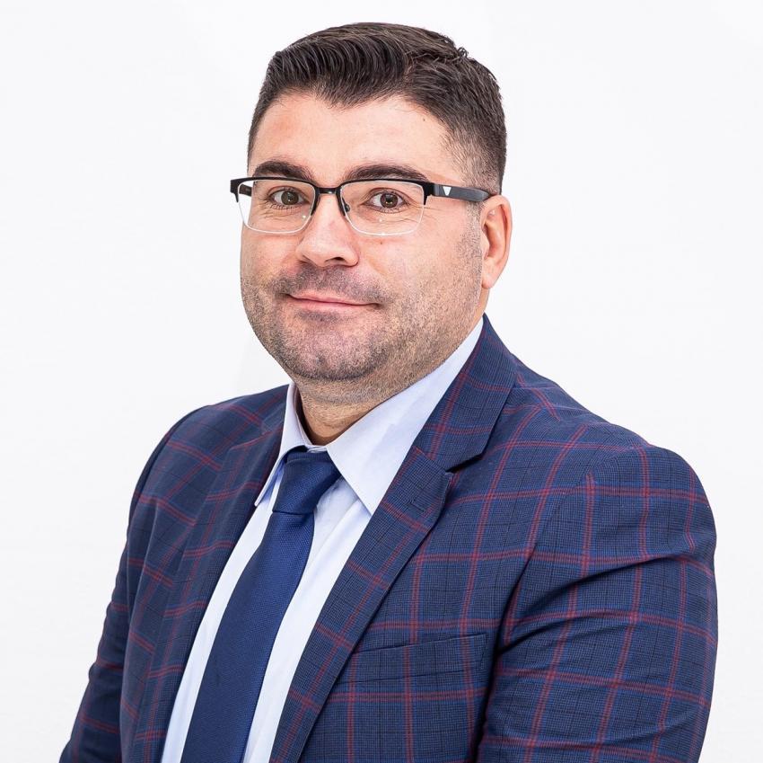 Un senator USR PLUS solicită reorganizarea secțiilor de Poliție din orașul Galați