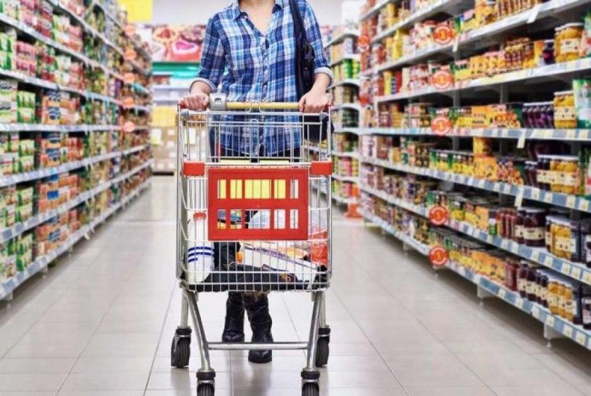Liderul PSD:'Posibilitatea infectării în supermarket-uri este mult mai mare!'