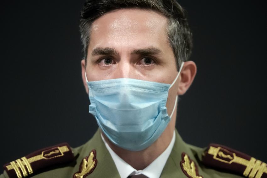Motivul pentru care medicul Valeriu Gheorghiță nu vrea să intre în politică